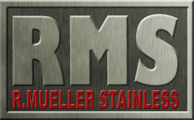 R_Mueller_Stainless